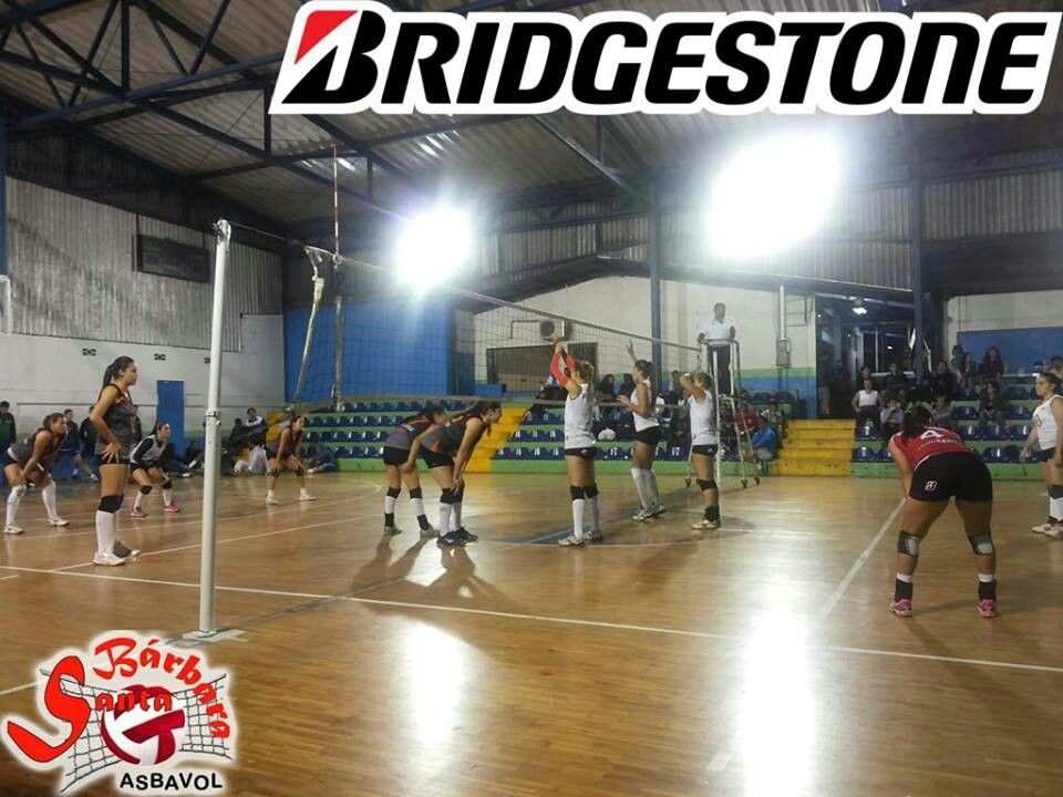 San José Biogel 2 3 Santa Bárbara Bridgestone Basketball Court Barbara
