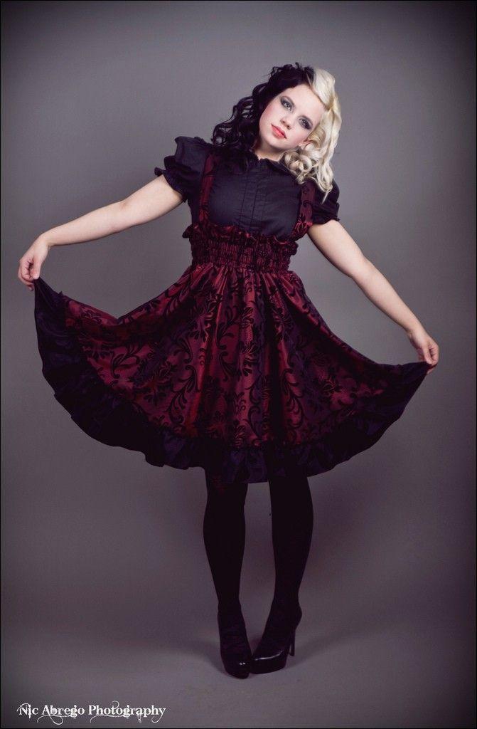 Plus Size Dress Im In Love Google Image Result For Httpimg1