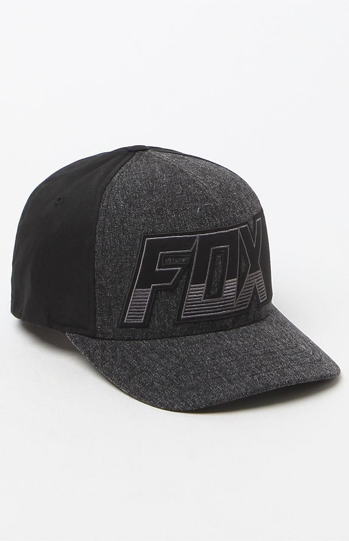 0767cd2badc Clutch Flexfit Hat