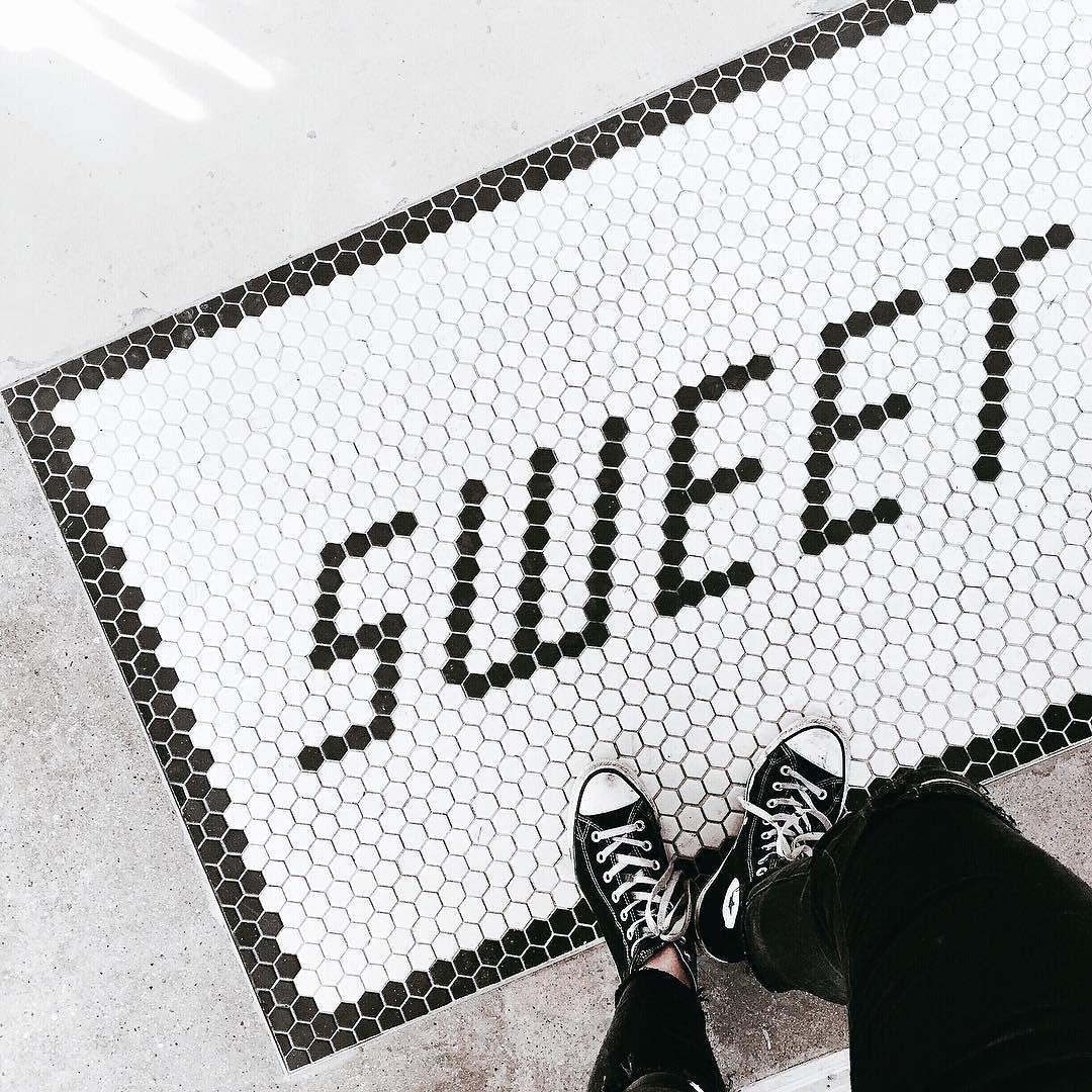 via @caitlinntayy on Instagram