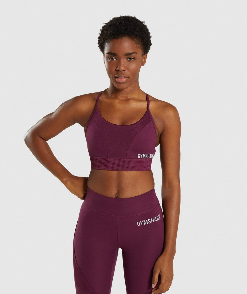 All Products Women S Workout Clothes Gymshark In 2020 Mesh Sports Bra Sports Bra Womens Workout Outfits