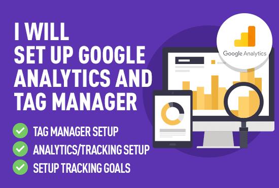 Excellent Job Excellent Job Google Set Set Up Google Analytics Web Analytics Tools Google Analytics