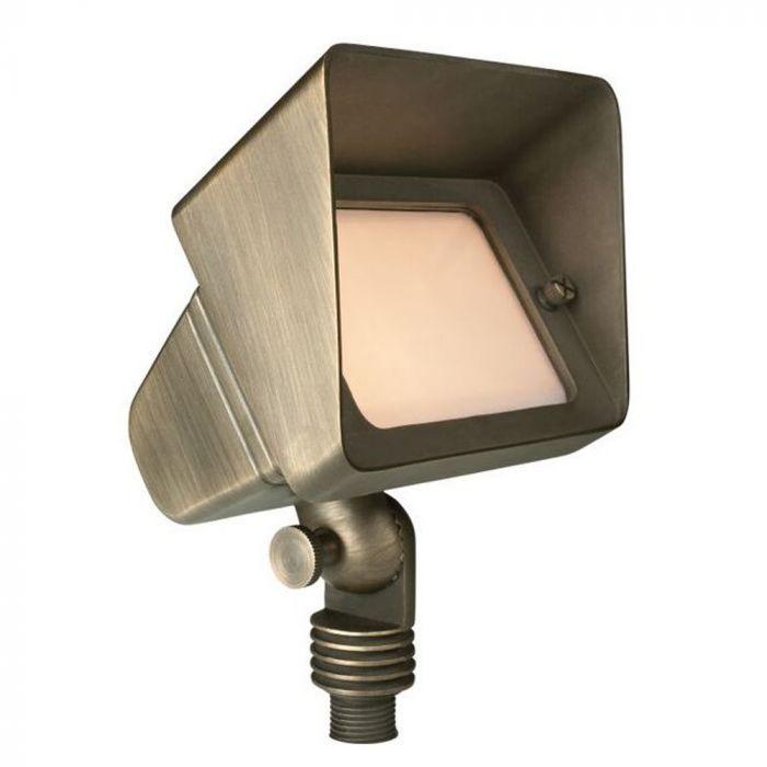 Pin On Garden Lighting Design