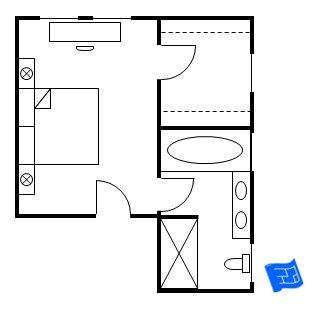 weberhaus Fertighaus holzbauweise Grundriss