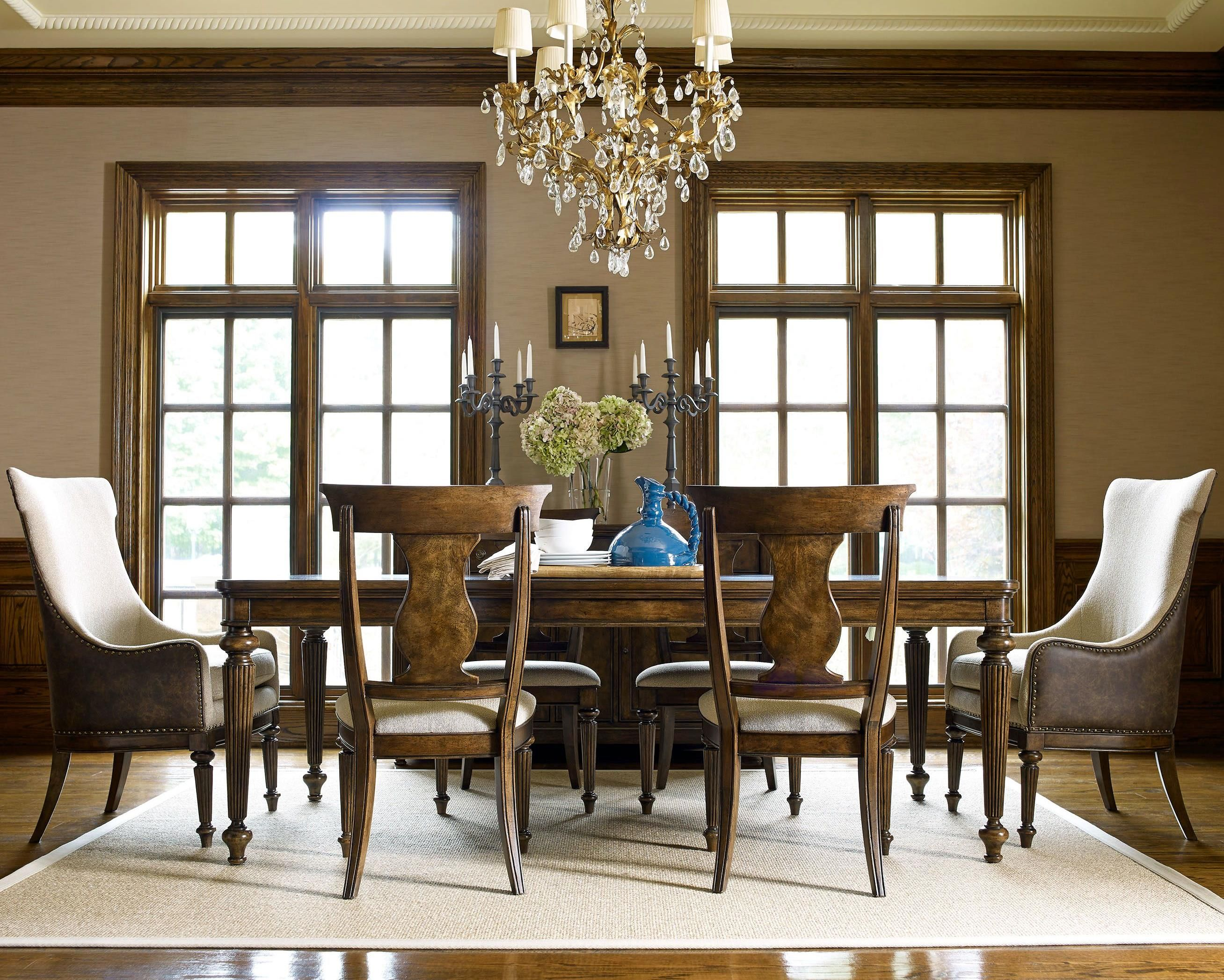 Legacy Classic Furniture Dining Room Decor Country Area Rug Dining Room Dining Room Sets