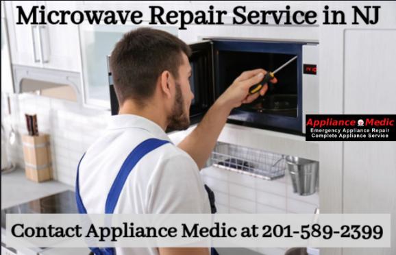 Microwave Oven Repair Services Near Me Appliance Medic Microwave Repair Microwave Oven Repair Oven Repair