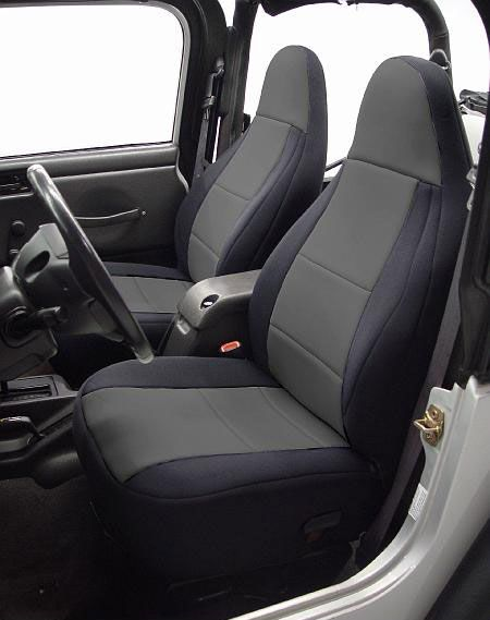 Terrific Pin On Jeep Stuff I Want Gamerscity Chair Design For Home Gamerscityorg