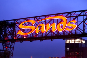 Sands casino lehigh valley eagle casino coupons