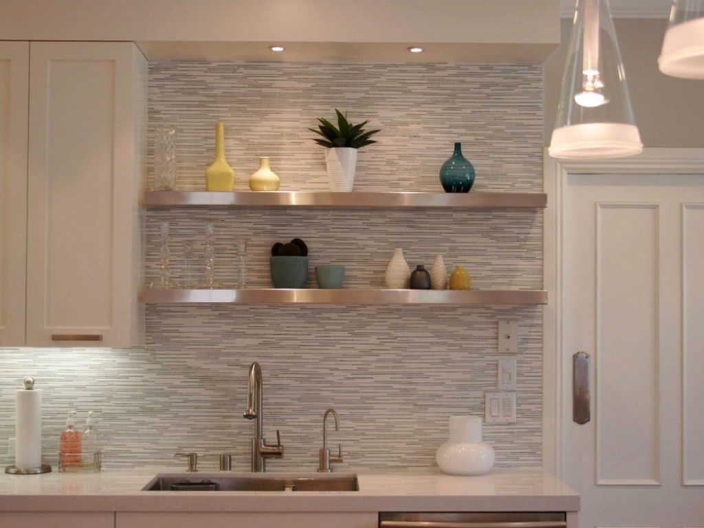 Kitchen:Kitchen Backsplash Ideas And 1 Kitchen Backsplash Ideas 50 Kitchen Backsplash Ideas Kitchen Backsplash Ideas