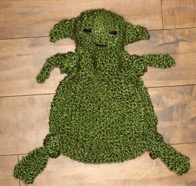 Star Wars Knitting Patterns Knitting Patterns Knit Patterns And