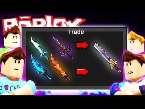 245946185ce02071dffb9536c1675a2e - How To Get Godly Knives In Mm2 For Free
