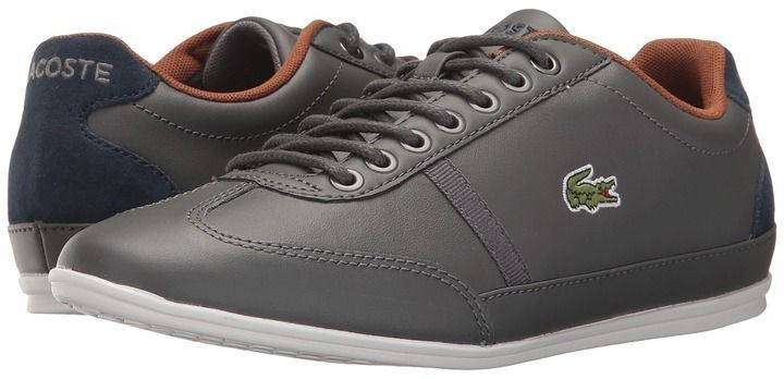 fc5ce767d Lacoste Misano Sport 317 1 Men s Shoes