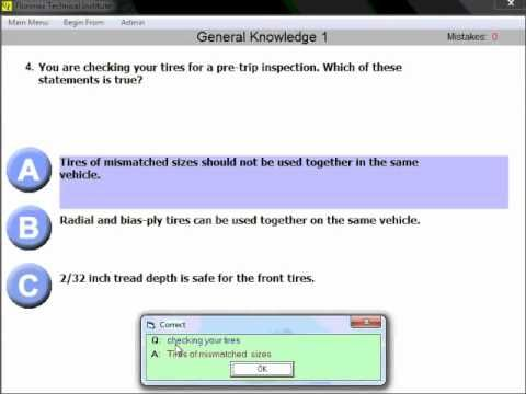How To Ace General Knowledge Test Easily General Knowledge Test