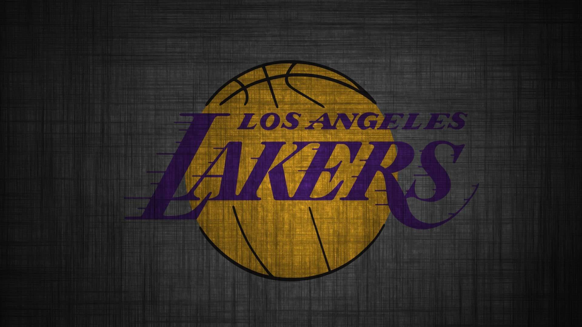 Free Lakers Wallpapers Wallpaper 1920 1080 Lakers Wallpaper 43 Wallpapers Adorable Wallpapers Lakers Wallpaper Nba Wallpapers Lakers