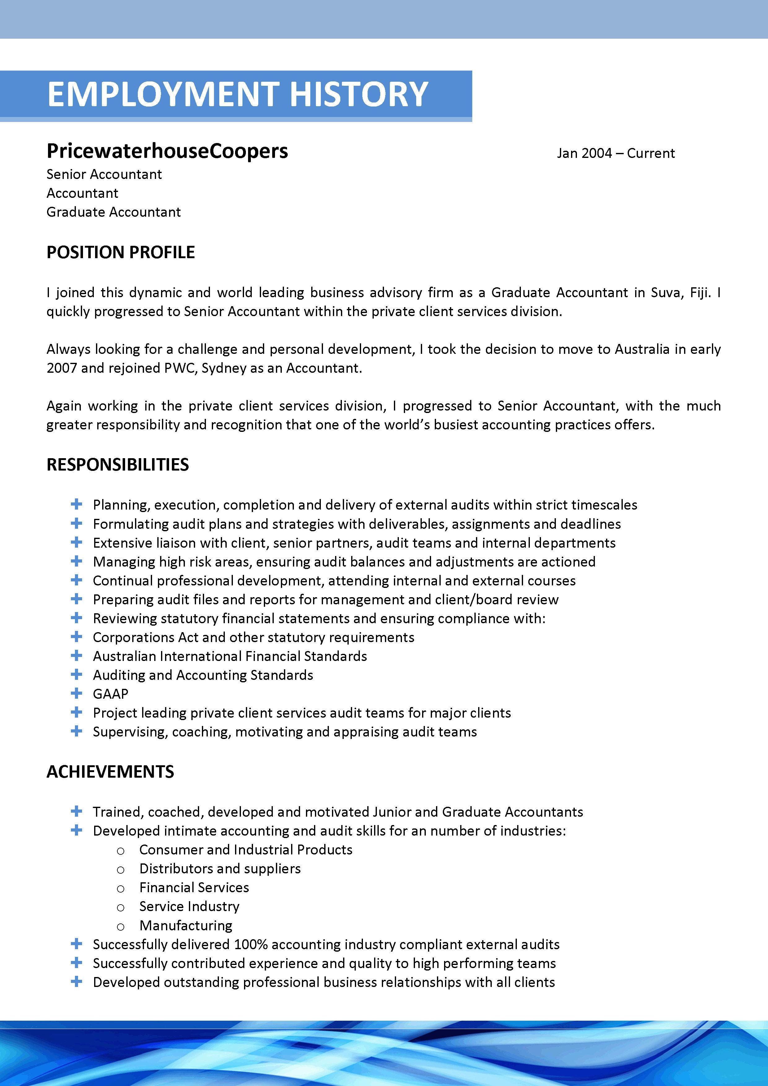 We Can Help With Professional Resume Writing Resume Templates Image Result For Resume Template Free Resume Templates Download For Word Resume Genius Fr Bergen