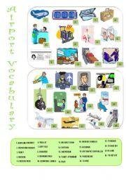 essential english idioms elementary pdf