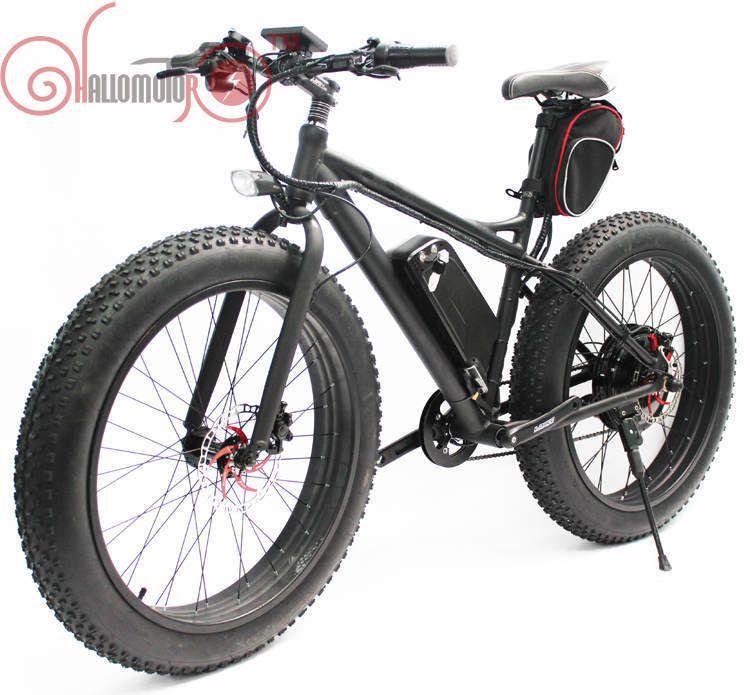 Pin On Electric Bikes
