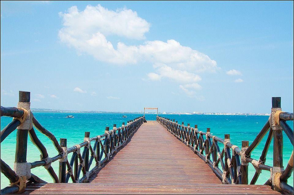 Zanzibar | Zanzibar | Pinterest | Tanzania