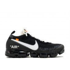 bbb3cdab52 The 10 Air Vapormax fk OFF-WHITE   Fashion Shoes   Air jordan shoes ...