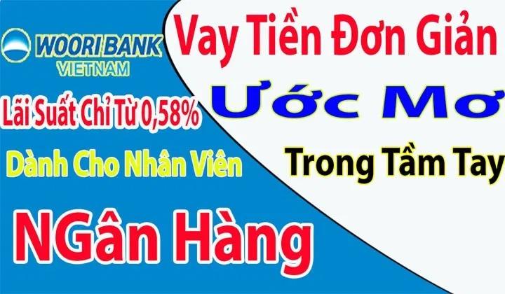 Thong Tin Khoản Vay Khi Lam Nhan Vien Ngan Hang Charts Vay