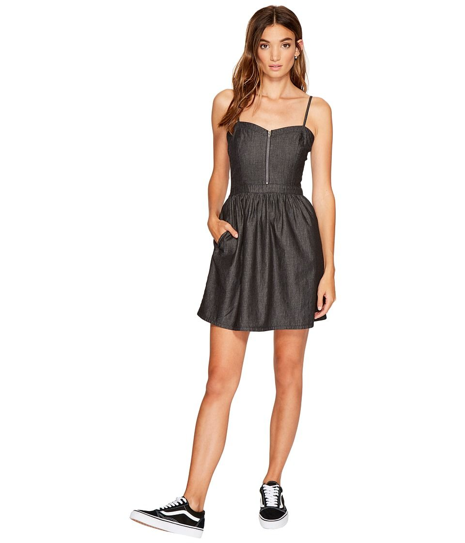 Vans Vans Banquet Dress Black Women S Dress Vans Cloth Banquet Dresses Womens Black Dress Dresses With Vans [ 1120 x 960 Pixel ]