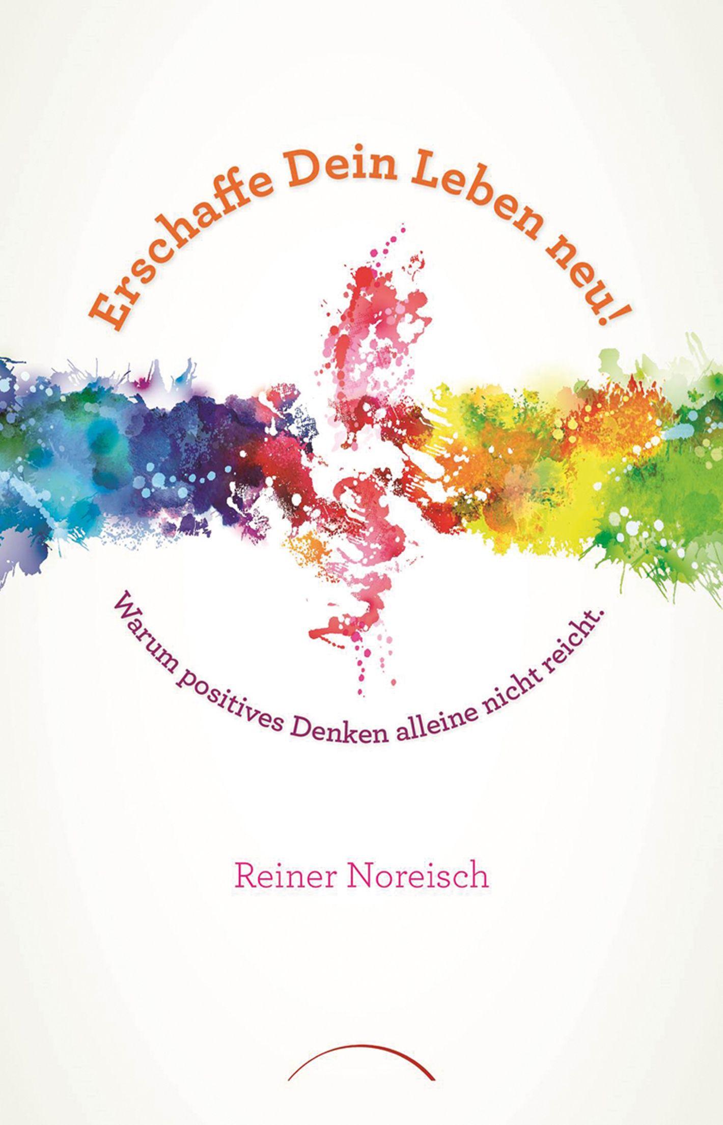 ISBN 978-3-95883-030-1