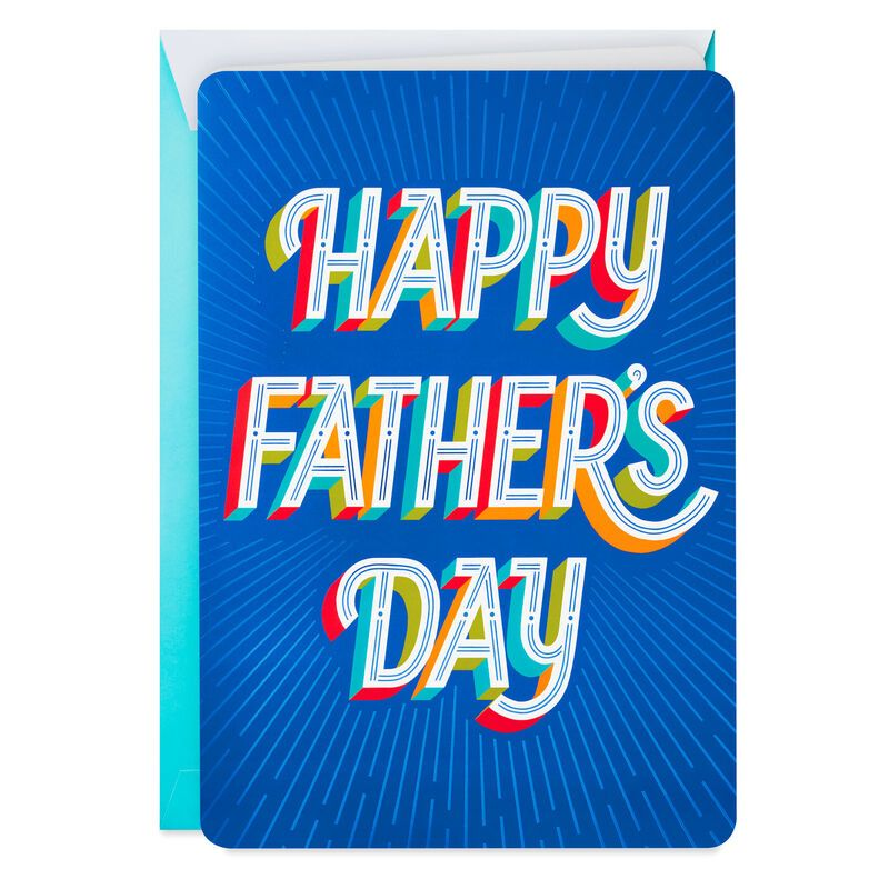 Pin on Fathers Day