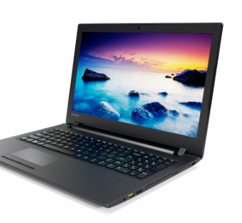 sony vaio laptop drivers for windows 7 64 bit