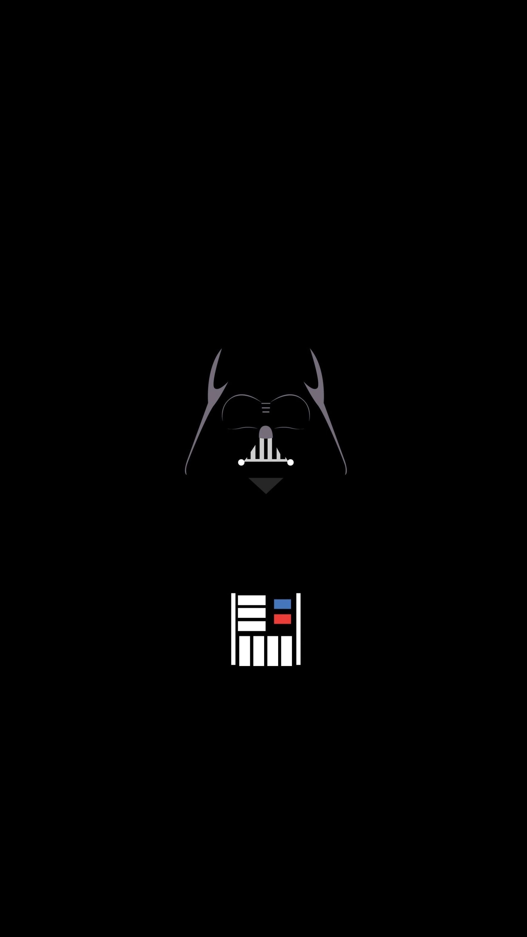 Marvel Wallpaper For Iphone From Uploaded By User Star Wars Background Star Wars Images Star Wars Wallpaper