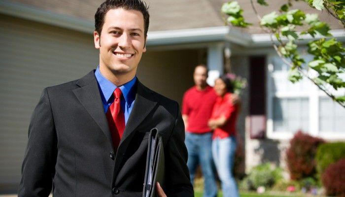 Beneficios del home staging para agentes inmobiliarios. La solución final…