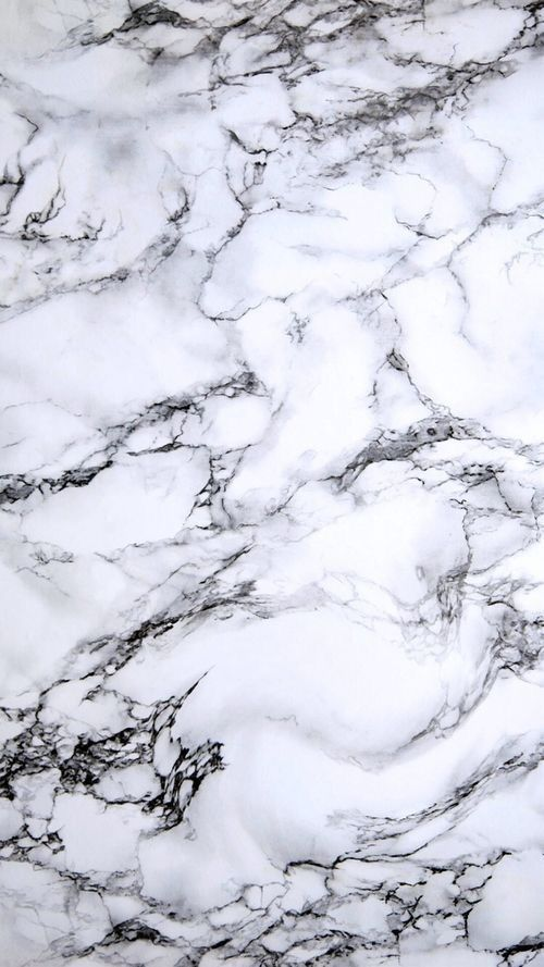 My Marble Wallpaper On My Phone Pinterest Carriefiter 90s Fashion Street Wear Street Style Marble Iphone Wallpaper Marble Wallpaper Iphone Background