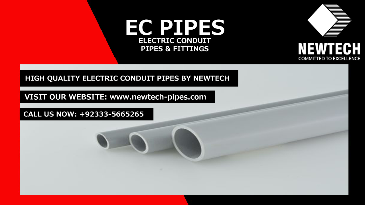 Pin On Ec Pipes