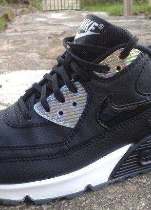 b57e2c64bfd20 À vendre sur  vintedfrance ! http   www.vinted.fr chaussures-femmes ...