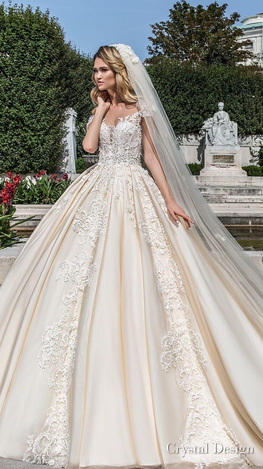 Dress Royce Available At Avancy Bridal In Phoenix Az Call Or