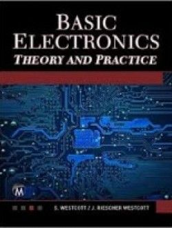 Basic electronics theory and practice free ebook online basic electronics theory and practice free ebook online fandeluxe Images