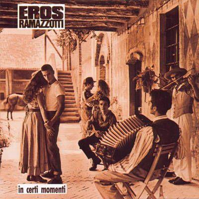 Ma Che Bello Questo Amore van Eros Ramazzotti gevonden met Shazam. Dit moet je horen: http://www.shazam.com/discover/track/67640900