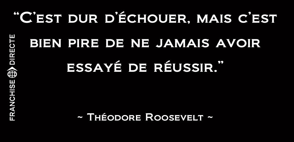 citation motivation roosevelt reconversion