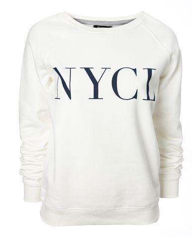Gina Tricot -Magnolia sweater