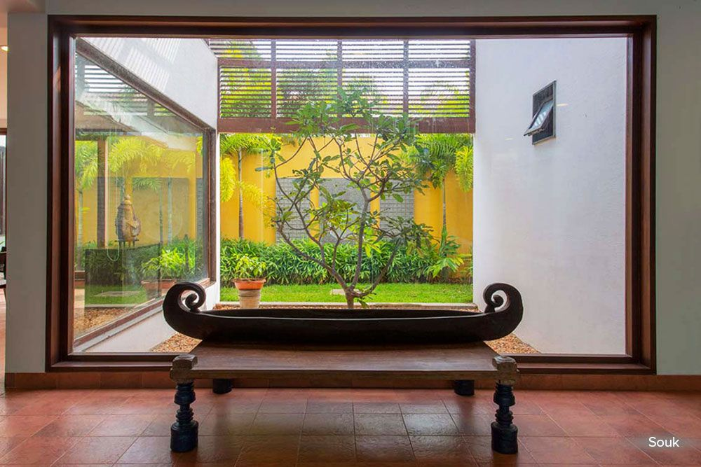 5 Easy Steps to a Traditional Home Homzin Indian decor