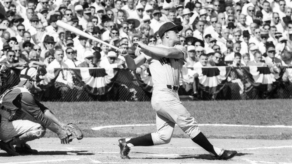 Pin by Michael Bussard on Baseball (Yesterday, Today, and