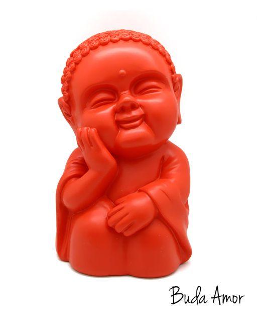 Que Significa Tu Buda Cosas Que Me Encantan Pinterest Buddha