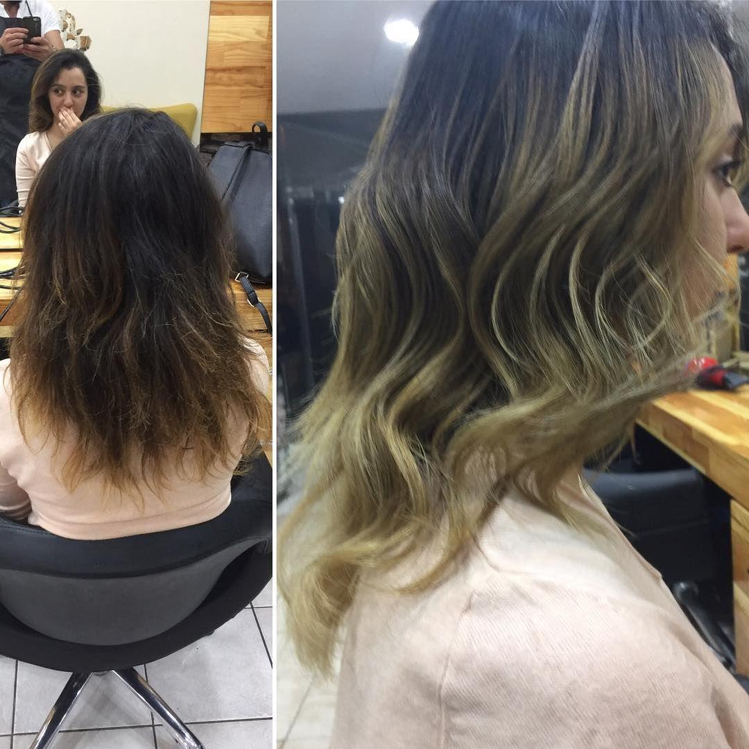 davines hårfarve