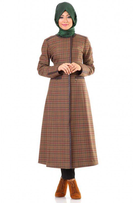 Tugba Venn 2015 2016 Kap Ve Pardesu Modelleri Moda Stilleri The Dress Aksamustu Giysileri