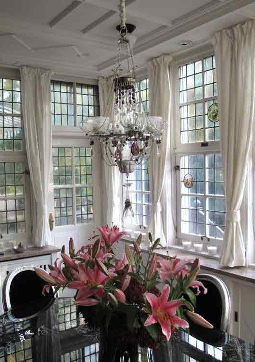 multi pane windows single pane great multipane windows trophy room project pinterest window