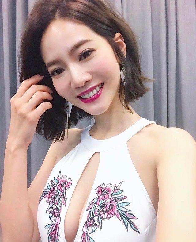 Tseng Joanne Joanne Tseng Pinterest Taiwan And Drama