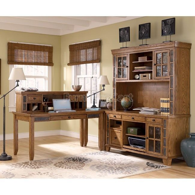 Pin by karen on Crafts | Home office design, Home office ...