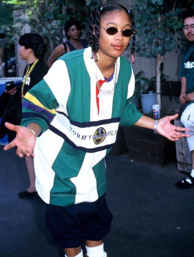 Pin Wifeofsosa 90s Hip Hop Fashion 90s Fashion Outfits Hip Hop Fashion