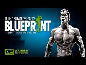 Free ebook ultimate mass training guide by arnold schwarzenegger arnolds blueprint cut day 4 chest back malvernweather Gallery