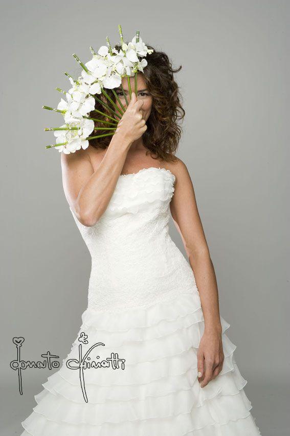 Bouquet Sposa Ventaglio.Bouquet Sposa A Ventaglio Ventaglio Ortensia Bouquetsposa