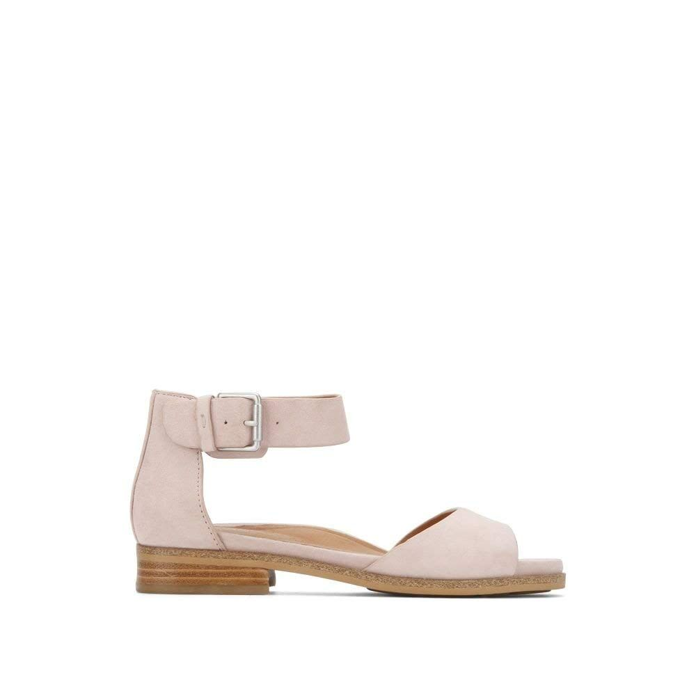 e17e188f878 Gentle Souls Women s Gracey Ankle Strap Flat Sandal     Wonderful of you to  drop by to view the image. (This is an affiliate link)  womensflatsandals